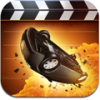 Action Movie FX, effetti speciali cinematografici con il tuo iPhone.