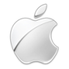 Apple assume Jan-Michael Cart per i suoi progetti di interfaccia iOS.