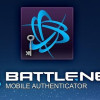 Battle.Net Mobile Authenticator si aggiorna.