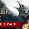 Steam: Dungeon Siege Pack