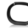 Jawbone UP! sparisce dagli apple store online.