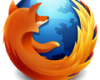 Mozilla rilascia FireFox 9.0 per Mac e Windows.