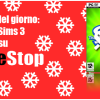 Offerta Game Stop: The Sims 3