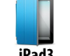 Secondo Digitimes, Apple presenterà due nuovi iPad al MacWorld 2012.