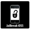 Il Jailbreak di iPhone 4S e iPad2 è imminente, a dirlo è il Dev-Team.
