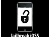Jailbreak untethered di iOS5: pod2g lo mostra in un video.