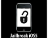 P0sixninja invita i possessori di iPhone 4S e iPad2 ad aggiornare ad iOS 5.0.1, il jailbreak è imminente?