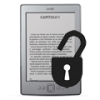 Anche Amazon Kindle ha il Jailbreak.
