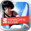Mirror's Edge, disponibile gratuitamente in appstore per un periodo limitato.