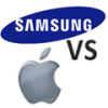 Samsung rilascerà un Tablet con display retina per battere Apple?