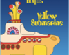 Yellow Submarine: il libro dei Beatles è disponibile in iBooks Store