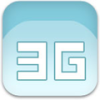 3G Unrestrictor, il famoso tweak presente in Cydia diventa compatibile con iOS5.
