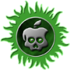 Il Chronic Dev-Team rilascia il Jailbreak per iPhone 4S e iPad2