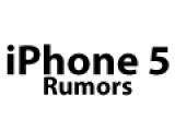 Rumors riguardanti iPhone 5.