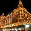 Apple pronto all'assalto di Harrods?