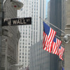 Wall Street chiude in rialzo – USA Time