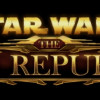 Star Wars: The Old Republic patch 1.1