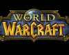 World of Warcraft diventa 64bit nei PTR.