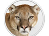 Apple rilascia agli sviluppatori la prima beta di Mac OSX Mountain Lion.