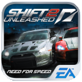Need For Speed Shift 2 Unleashed diventa gratuito in AppStore.